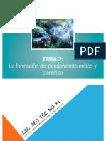 pensamientocritico-110815131408-phpapp02