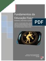 fundamentos_poligrafo_alunos_07_2