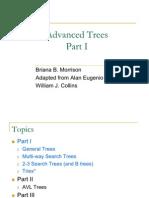 Adv Trees
