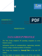 Tata Teleservices Ltd1
