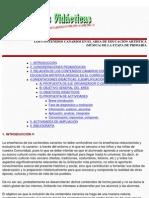 Guía Didactica Musical