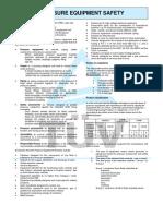 PED Leaflet