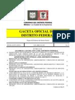 Normas de Ordenacion Generales Abril05_08
