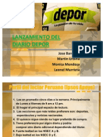 LANZAMIENTO_DIARIO_DEPOR