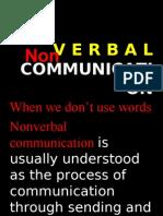 Prsentation-nv Workshop 2011