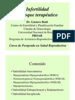 Infertilidad_2005