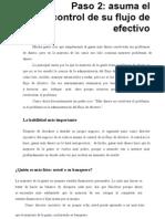 12+Asuma+el+control+de+su+flujo+de+efectivo