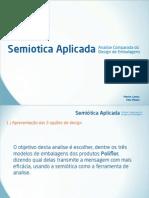 3 - Resumo Semiótica Aplicada - Lucia Santaella cap.3