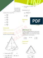 Solucionario Matemática Parte II - Admision UNI 2011-2 - Cesar Vallejo