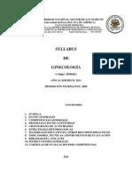 MH0462_ Ginecologia 2011 OK.