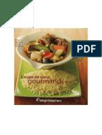 crpes et feuilles de brick 40 recettes faciles et gourmandes