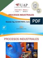 1 procesos[1]