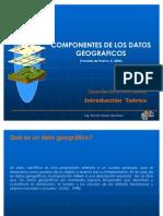 03-losdatosgeograficos-100614104640-phpapp02