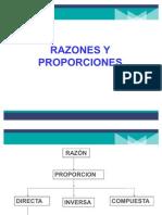razonesyproporcionalidad-110316122925-phpapp02