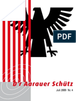 Schuetz_09_08