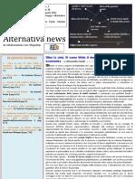 Alternativa News Numero 39