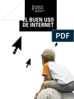 Manual Buen Uso Internet Es