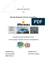 MY REPORT -=-=