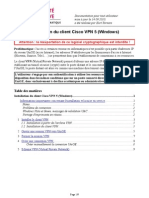 Install Client Vpn5pc-FULL