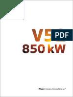 V52-850_kW_UK