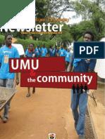 UMUNewsletter17-2