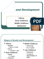 Growth and Development_introduction