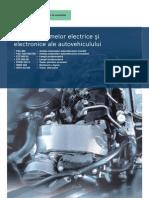FSA - Testere Motor