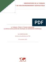 2010-11-10-cooperation