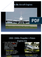 Lecture+3b Aircraft+ +Engine