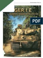 61253361-Los-tanques-Tigre-I-y-II