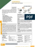 MK7-B-V_catalog