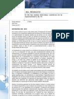 Artículo IDC-Whitepaper-Web-LE