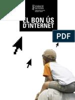 Manual Bon Us Internet Va