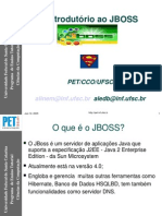 1_Introducao_ao_Jboss