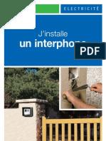 Installer Inter Phone