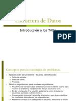 Estructura_de_Datos_01