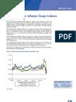 DB Breakeven Inflation Swap Guide v1.20101207[1]