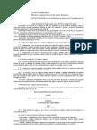 Doação de sangue - Portaria MS nº1353 (13/06/11)