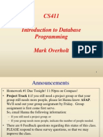cs411-proj-dbprogramming