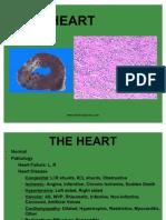 heartdiseases-100416234428-phpapp02