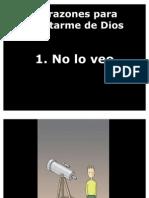 10_RAZONES_PARA_APARTARME_DE_DIOS_-