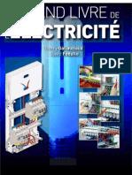 WILDI PDF TÉLÉCHARGER ELECTROTECHNIQUE