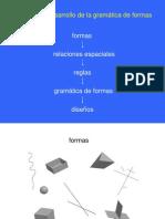 Gramatica de Las Formas en 3d Fixlecture2slides_final