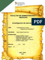 Trabajo Final Investigacion-unido