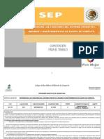 Formato Prog_analitico Riems_diferenciar.las f.s.o.