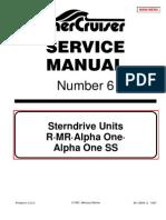 1373470028?v=1 mercruiser 4 cyl 3 0 service manual gasoline internal mercruiser 3.0 ignition wiring diagram at mifinder.co