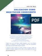 La Visualizacion Como Meditacion Consciente (R-241009)-1.%2
