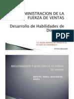 4 Admin is Trac Ion de VENTAS Modulo2 Contratacion Organizacion y Liderazgo[1]