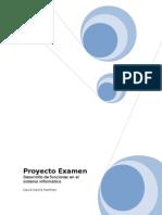 Proyecto-Antes-de-examen_