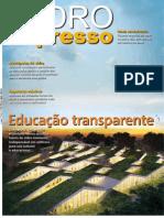Revista Vidro Impresso Edição 7